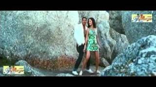 Ek Ucha Lamba kad   Welcome Full song