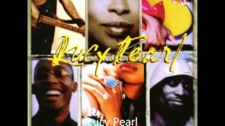Lucy Pearl - Don't Mess With My Man HD HQ Lyrics