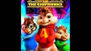 alvin and the chipmunks- i'll be missing you