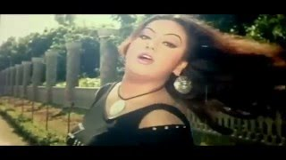 Bangladeshi Old And Gorom Song By fs Music Box