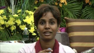 SHREEM BRZEE: Jothi's Shreem Brzee Money Miracle