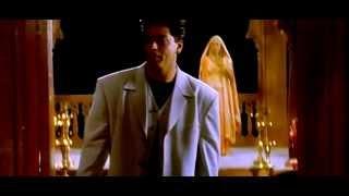 Kuch Kuch Hota Hai Sad & Saajanji Ghar Aaye HD 1280 x 582