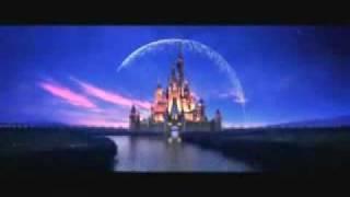 My favorite Disney animated movies tribute...