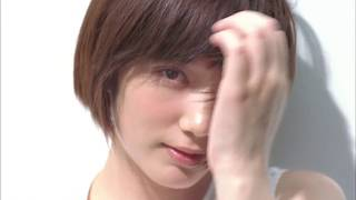 2015-05-23 Garo Gold Storm Shou 07 Japanese Commercial English subbed HD