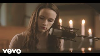 Jennifer Ann - Lighthouse - Live At St Mary's (Official Video)