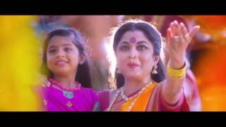 Karuppana Kannazhaki Video Song   Aadupuliyattam Movie   Jayaram,Ramya Krishnan