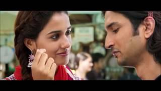 TOP 10 HITS HINDHI SONGS OF THE WEEK 13th November 2016   Bollywood Top 10 Songs   WEEKLY TOP 10