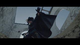 Abra ft. Reese Lansangan - 'King Inang Bayan (Official Music Video)