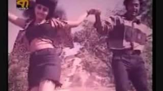 Purnima hot song 3