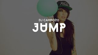 DJ Carbozo - Jump (Freestyle)