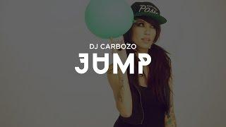 DJ Carbozo - Jump (Freestyle)