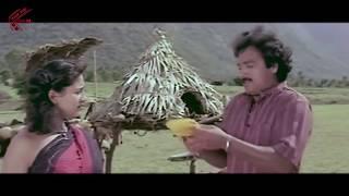 Karthik, Vinitha Funny Love Scene || Chinna Zamindar Movie || Karthik, Vinitha || MovieTimeCinema