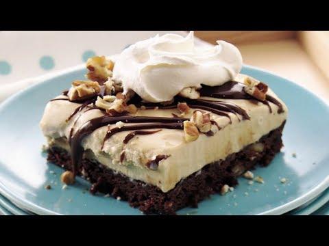 Xxx Mp4 8 Easy Dessert Recipes 2017 😍 How To Make Homemade Dessert Recipes Best Recipes Video 3gp Sex