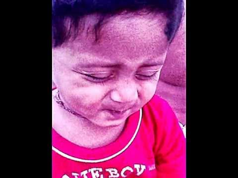 Bangladesh Baby or Children Model in Gazipur