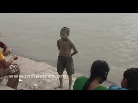 Xxx Mp4 Dakshineswar Kali Temple Video Kolkata West Bengal Travel 3gp Sex