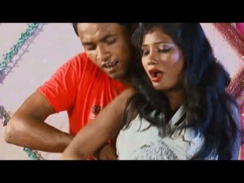 Xxx Mp4 HD पातर बा छेदा Patar Ba Chheda Hot Bhojpuri Sexy Song Jigar Entertainment 3gp Sex