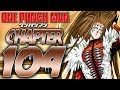 Download Video Download One Punch Man Chapter 104 (146) Review 3GP MP4 FLV