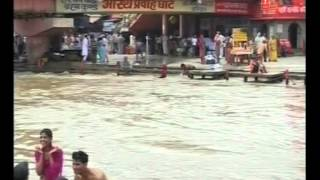 Ganga Ji Ke Ghat Ghat Par [Full Song] I Ganga Mein Karlo Snaan