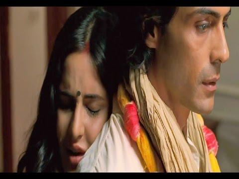 Xxx Mp4 Katrina Kaif Romance With Arjun Rampalin Rajneeti 3gp Sex