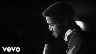 Sammy Davis Jr - Here's That Rainy Day/My Funny Valentine (Live in HH, Germany 1969)