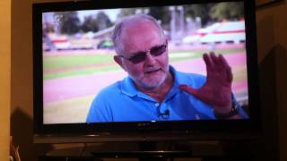@BladeBoyRio on More4: #Lyon2013 - interview with Sir Phillip Craven, 24th July 2013