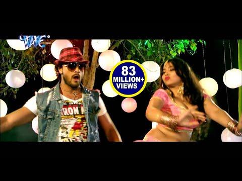 Xxx Mp4 लहंगा उठावल पड़ी महंगा Lahunga Uthawal Padi Mahunga Bhojpuri Hit Songs 2017 New 3gp Sex