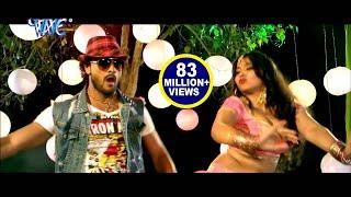 लहंगा उठावल पड़ी महंगा - Lahunga Uthawal Padi Mahunga - Bhojpuri Hot Songs 2015 new