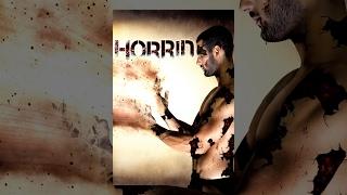 Horrid | Full Movie English 2015 | Horror