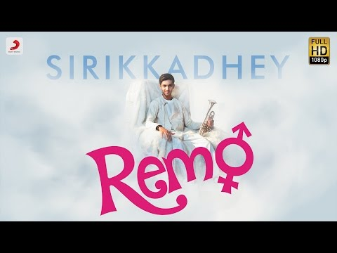 Xxx Mp4 Remo Sirikkadhey Music Video Anirudh Ravichander 3gp Sex