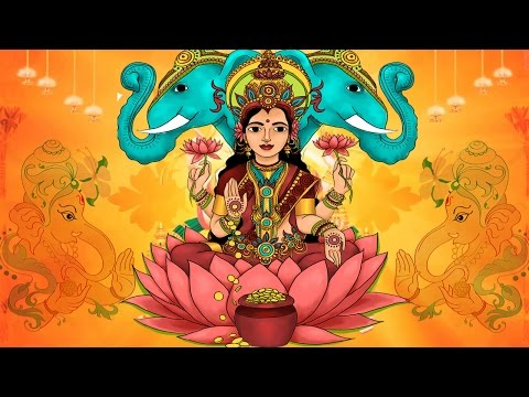 Xxx Mp4 Goddess Lakshmi Stories Goddess Of Wealth And Beauty Stories For Kids 3gp Sex