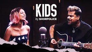 Kids - One Republic | Shor Police | Clinton Cerejo | Bianca Gomes