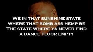 2Pac & Dr. Dre - California Love HD LYRICS