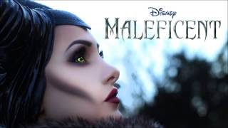 Maleficent 12 Path of Destruction Soundtrack OST
