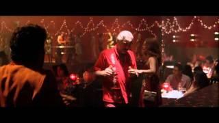 Boogie Nights (HD) - Opening Steadicam Scene