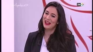 ابنة الراحلة سميرة الفيزازي تتحدث عن مسارها بعد وفاة والدتها