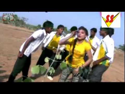 New Purulia Video song 2017 # Ei Joboner Jala # Bangla Song Video Album - Poisa Diye Korle