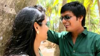 Best Pre wedding Song Ankush Heena   Kabhi jo badal HD