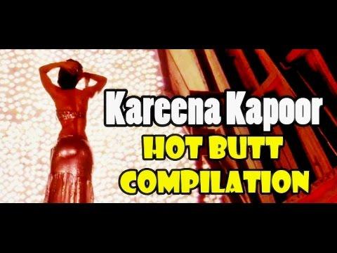 Xxx Mp4 Kareena Hot Butt Compilation L Best Of Bollywood 3gp Sex