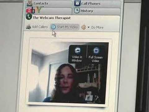 Xxx Mp4 Webcam Therapist Video Call Demo 3gp Sex