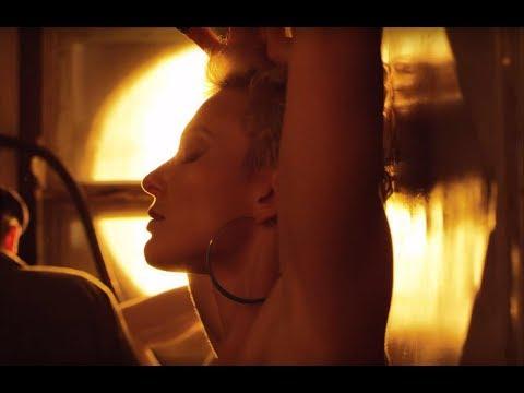 Xxx Mp4 MONATIK Vitamin D Official Video 3gp Sex