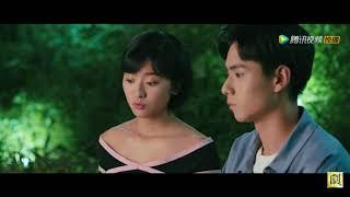 A Love So Beautiful Chinese Drama Clip [Eng Sub] 致我们单纯的小美好