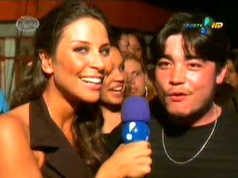 Panico Na TV Panico Delivery 16 11