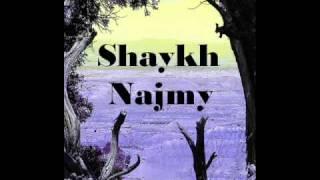 Question sur la hijra posée à shaykh Najmy (moufti de l'arabie du sud)