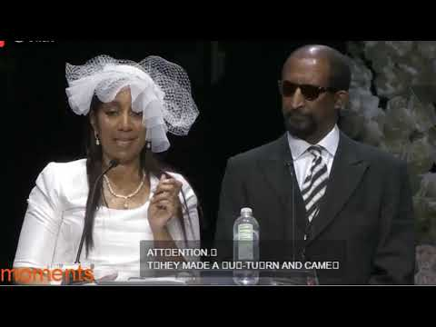 Xxx Mp4 Nipsey Hussle Mom Incredible Message At His Funeral 39 He Will Be Remembered Forever Quot FULL VIDEO 3gp Sex