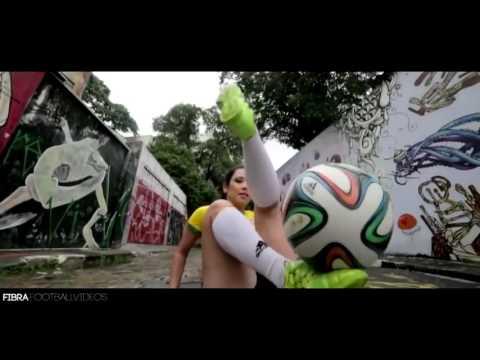 Xxx Mp4 Latest Football Song 2016 HD 3gp Sex