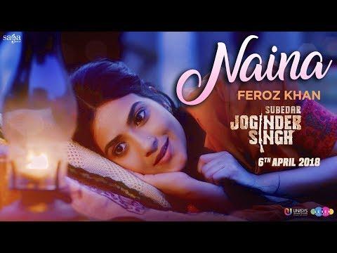 Xxx Mp4 Feroz Khan Naina Gippy Grewal Subedar Joginder Singh Saga Music New Punjabi Songs 2018 3gp Sex