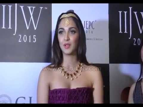 Xxx Mp4 Kiara Advani Feeling Shy While Talking About PORN And Its Ban In India Watch It 3gp Sex