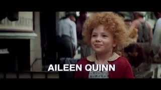Annie (1982) Trailer