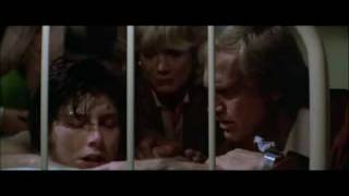 The Beast Within1982 Uncut part 10