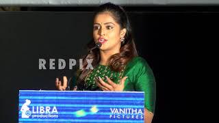 Natpuna Ennanu Theriyuma  audio launch tamil news, tamil live news, news in tamil redpix